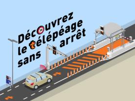 sanef-telepeage-image