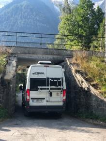 Trangeste plassen vi har vært. Chamonix Mont Blanc. <3
